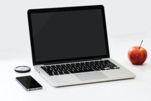 Apple & Macbook